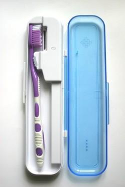 Электро зубная щетка для детей купить